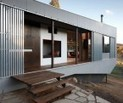 Sustainable Retreat Outside Melbourne | sustainable architecture | Scoop.it