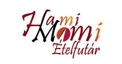 Flamich Gábor - Hamimami Ételfutár OKJ tanfolyamot záró vizsgamunka és szakképesítés | Képzés, képzések | Scoop.it