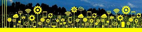 Ecco l'Italia dell'innovazione: il futuro nel Rapporto 2016 | AttivAzione alla TrasformAzione | Scoop.it