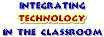 Tools for the TEKS: Integrating Technology in the Classroom | Technology Integration | Scoop.it