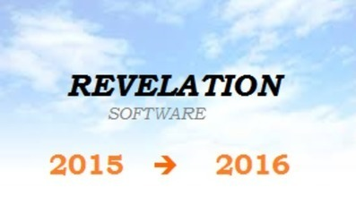 A Revelation Review - 2015 to 2016 - Prospectus | MultiValue News | Scoop.it