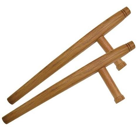 Wood Swords | Topswords | Scoop.it
