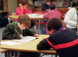 One Cheer for Common Core | Common Core State Standards for School Leaders | Common Core Language Arts-Utah | Scoop.it
