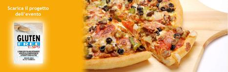 Gluten Free Expò | FreeGlutenPoint | Scoop.it