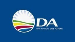 Elections 2014:DA's policy on corruption, jobs, labor laws | www.thesanews.co.za | Scoop.it