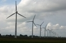 Wind Power Looking Strong in Mexico and Brazil for 2013 | Renewables Mexico | Scoop.it