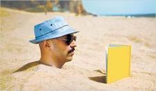 Leer en Kindle. ¿Es el libro digital o sólo su semilla? | Educación, Tecnologías y más... | Scoop.it