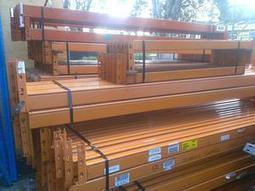 Pallet Racking Tips | Thin world | Pallet Racking Ideal For Creating More Space in Your Warehouses | Scoop.it