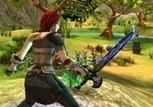 3D Savaş Tanrısı - 3D Oyunlar | 3D Oyunlar | Scoop.it
