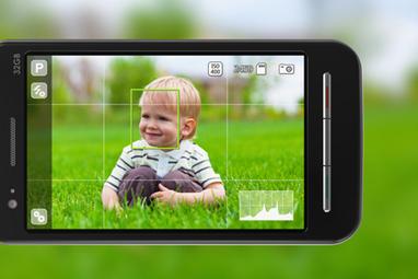 Kinderen hebben geen recht op online privacy | Artikelen mediawijsheid | Scoop.it