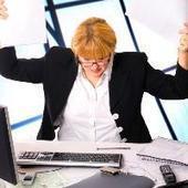 L'enquête géante sur les conditions de travail au Luxembourg est lancée! | Luxembourg (Europe) | Scoop.it