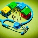 Monaghan Primary Care Centre decision due - Irish Medical Times | Monaghan | Scoop.it