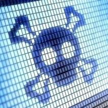 Un défaut majeur de sécurité menace les utilisateurs de Linux | Libertés Numériques | Scoop.it