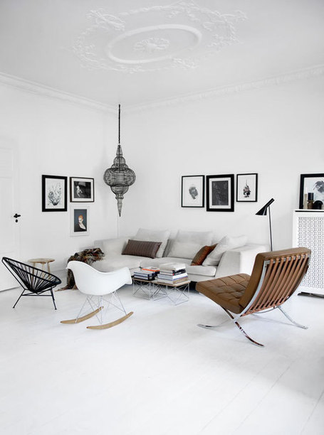 Harmonie scandinave | | PLANETE DECO a homes worldPLANETE DECO a homes world | Céka décore | Scoop.it