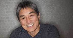 Guy Kawasaki's Social Media Insights for Small Businesses | TalentCircles | Scoop.it