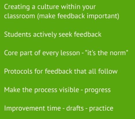 ¡Aprender con la disconformidad! (habilidad crítica). | Educacion, ecologia y TIC | Scoop.it