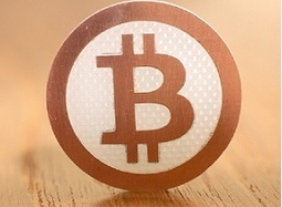 A Bit of Coin: The Bitcoin Revolution | Singularity Hub | Creative and innovative progression, in the world of Information and Communication Technology | Scoop.it