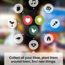 Ecco CircleMe, il nuovo social network che contamina la città con i tuoi interessi ... - Il Sole 24 Ore | comunicazione 2.0 | Scoop.it