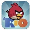 Angry Birds Rio devient gratuit | Macworld.fr | Consommez Autrement | Scoop.it