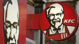 Rip Off Britain: Faeces bacteria found on KFC ice - BBC News | Health & Safety in the Workplace | Scoop.it