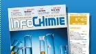 Air Liquide mise sur la voiture à hydrogène - Info Chimie | Air Liquide Mobilité Hydrogène | Scoop.it