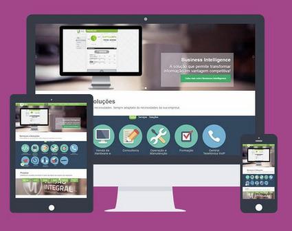 logiciel professionnel gratuit Odoo 2014 Licence gratuite ERP Business Intelligence ,CMS et eCommerce | Logiciel Gratuit Licence Gratuite | Scoop.it