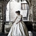 Revelation Studios - Wedding Photographer en Provence | Wedding Suppliers for France wedding | Scoop.it
