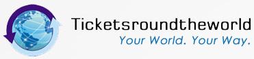 What is RTW | ticketsroundtheworld | Scoop.it
