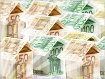 Prêt Eco-Energie : OSEO finance les économies d'énergie des TPE et PME | PlomberieBiz | Scoop.it