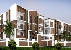 DS Max Savera South Bangalore   Apartments in Bangalore   Properties in India   Scoop.it