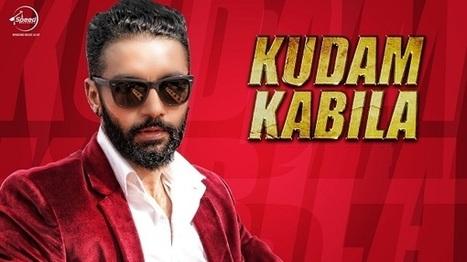 Kudam Kabila Song Lyrics By Happy Raikoti, Sippy Gill | Lyrics Pendu | Scoop.it
