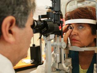 Científicos estudian proteína para prevenir ceguera en diabéticos /Mexico/  El Informador | Bioquimica | Scoop.it