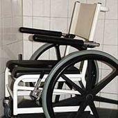 Dit is GEEN rolstoel   Rolstoel   Scoop.it
