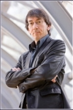 New World Notes: Game God Will Wright Joins Linden Lab's Board of Directors! | jokaydia Virtual Worlds and Games Links! | Scoop.it