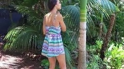 Australia's favourite online Dress Shopping | Online Playsuits for women | Scoop.it