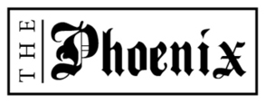 The Phoenix | Web Opens Science To All | Open Knowledge | Scoop.it
