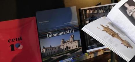 Librairie de l'hotel de Sully - Venez fêtez les jardins à la librairie ! | Les livres - actualités et critiques | Scoop.it