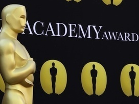 Learning More about the Movies » MiddleWeb | Media literacy | Scoop.it