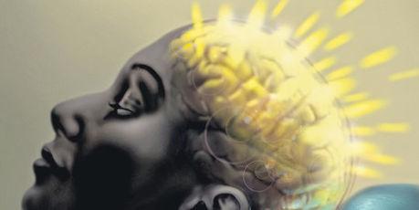 Que fait le cerveau quand il ne fait rien ? | PsyMag | Scoop.it