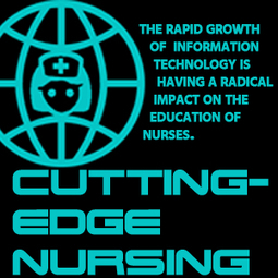 Cutting-edge Nursing | Nursing then and now | Scoop.it