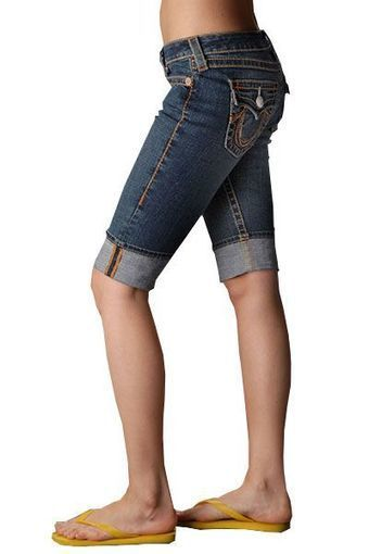 outlet True Religion Rainbow Sophie Dark Harlow Cheap for you | Hot Sale Women's Skirts & Shorts Jeans | Scoop.it