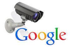 Patent Google gaat uit van delen beveiligingsinformatie van uw huis met politie en overheid | Mediawijsheid in het VO | Scoop.it