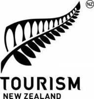 Air New Zealand and Tourism New Zealand sign marketing deal | tourism innovation | Scoop.it