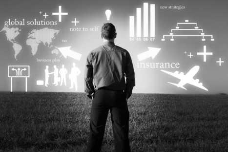 "How Can e-Learning Fit The Needs Of Small And Medium Businesses? | Aprendizaje y Talento ""La nueva era del aprendizaje"". | Scoop.it"