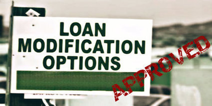 Things to Know When Applying for a Loan Modification | Things to Know When Applying for a Loan Modification | Scoop.it