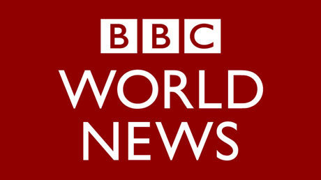90% of missile attacks from Gaza Strip in February ignored by the BBC   Terrorists   Scoop.it