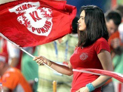Punjab vs Rajasthan Live Streaming Hot Star Info KXIP vs RR IPL 2015   Infokeeda   Scoop.it