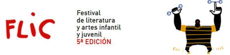 """""""Mediar en la literatura""""   Festival de literaturas y artes infantil y juvenil   Creatividad, innovación y pensamiento divergente   Scoop.it"""