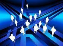 Top New Social Networking Sites 2014   scorecards   Scoop.it