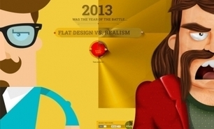 Neon designed by Laborator | DesignPlus | Scoop.it